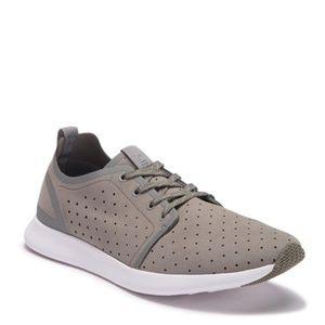 New in Box Mens Steve Madden Friar Sport Sneaker